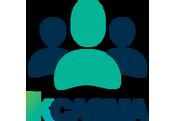 RA Liga vzw, CASMA-ambassadeur Voka Health Community