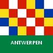 Reumatoïde Artritis Liga vzw - provincie Antwerpen
