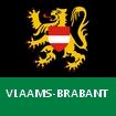Reumatoïde Artritis Liga vzw - Vlaams-Brabant