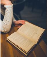 Boeken, brochures