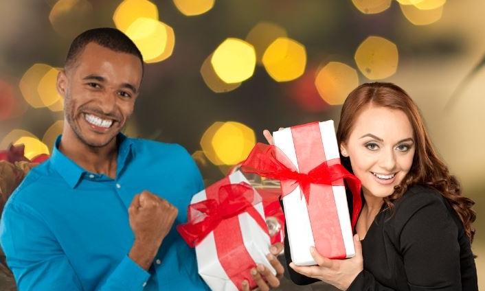 Geschenktips voor RA-patiënten