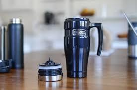voor je koffie of thee