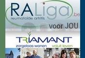 samenwerking met Triamant