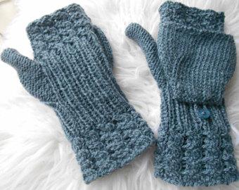 Voor de koude handen