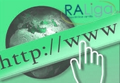 website www.raliga.be