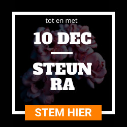 STEUN RA - TORFS - STEM NU