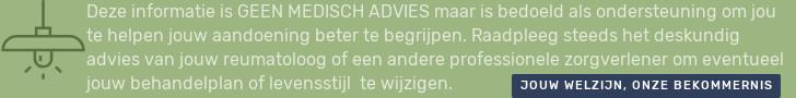 banner advies