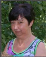 Bernadette Vermeiren, penningmeester