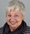 Jeannine Engelen, voorzitter